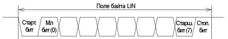 Файл:6 10 2 2.png
