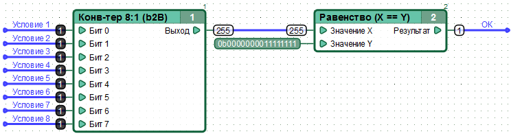 Файл:Example1asim.png