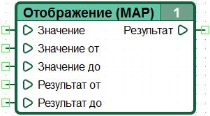 Файл:5 10 7 2.png