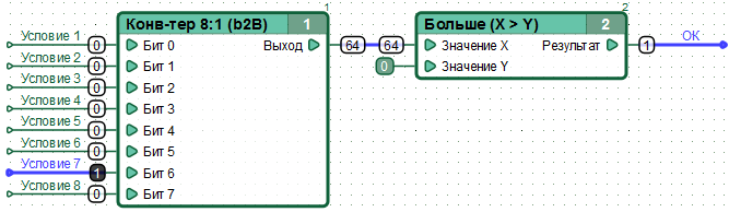 Файл:Example2asim2.png