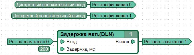 Файл:8 6 6 1.png