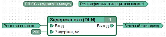 Файл:13 6 6 1.png