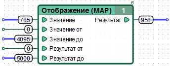 Файл:5 10 7 3.png