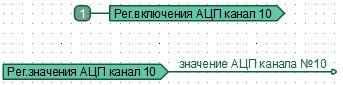 Файл:8 11 2 1.png