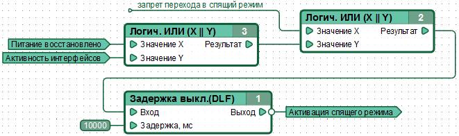 Файл:14 5 4 1.png