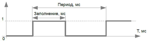 Файл:9 6 5 1.png