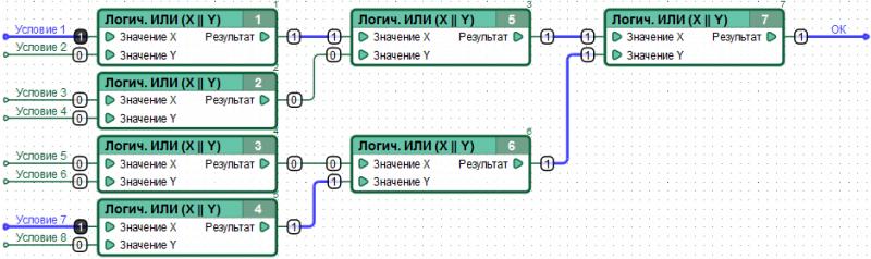 Файл:Example2sim3.png