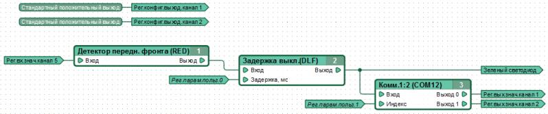 Файл:13 9 3 1.png