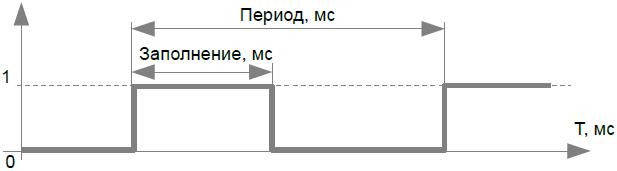 Файл:13 6 5 1.png